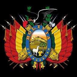 Logo Institución
